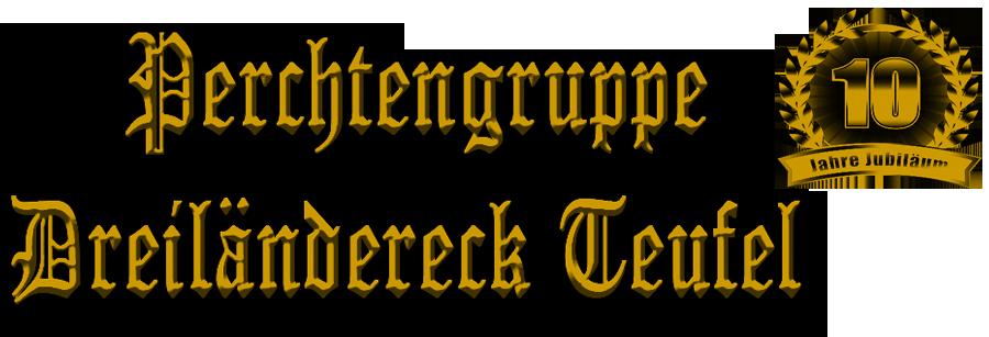 Dreiländereck Teufel